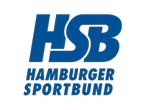 Logo des Hamburger Sportbunds